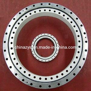 China-Qualitäts-Lager-Hersteller Zys großes Nachlaufenlager 221.45.5000