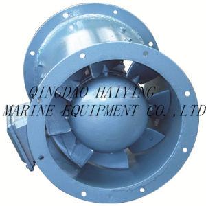 De Ventilator van de Ventilatie van het Schip van Jcz voor het Gebruik van het Schip