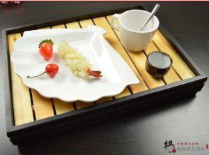 كوريّ بلاستيكيّة ميلامين طبق أرز ياباني خبز عقبة بيتزا [فنشبد] لوحة عشاء قصع طبق مطعم أداة مائدة يزوّد فندق مصنع مخزونات