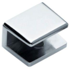 Suporte de fixação da prateleira para armário de madeira ou vidro (FS-3026A)