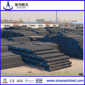 Perforado de HDPE Double-Wall tubo corrugado con una buena calidad