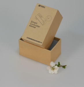 يشبع آليّة زخرفي صندوق يجعل آلة لأنّ [سملّ بوإكس]