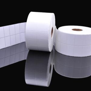 Термочувствительных этикетки для принтеров Zebra - любой размер