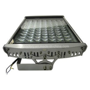 5 Years Warranty Hlg Meanwell Driver 150W LED Tunnel Light