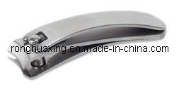 Middelgrote Clipper sns-108 van de Spijker van het Roestvrij staal