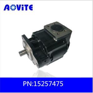Gear idraulico Pump per Terex Mining Dump Truck 15257475