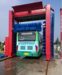 Material Galvanazing quente Barramento Automática Máquina tipo arruela
