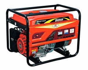 Generator 6.5kw (BS6500 (E))