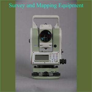 Zts-360r de Totale Post van het Onderzoek van het land in Optisch Instrument