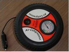 accessaryを加えないで1.12V 12Aの自動膨脹可能なポンプ物理的な酸素作成。 酸素純度はに達し、93%を超過する。 なお自由に変形できるように、酸素の出口が1つにnebulizationの出口を絶えず働くことができる転がす全機械。<br />2. 低い電力によってだけ低雑音、酸素を吸い込む3時間1度の電気を要し。<br />3. 液晶のdisplayer、悩みのdisplayerおよび累積的な時間のdisplayerがある。 その上、それは酸素純度警報、高低の電圧警報および音および視野警報等の