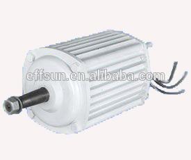 5KW Gerador eólico (TFY-5-240)