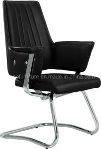 Niedriges Back Office Chair 6031c#