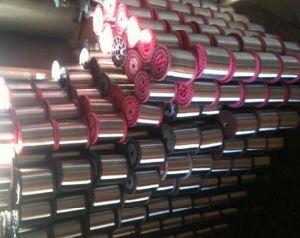 304 Fios de aço inoxidável de vendas
