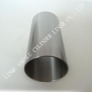 디젤은 랜드로버 엔진 Cl874에 사용된 실린더 강선을 분해한다