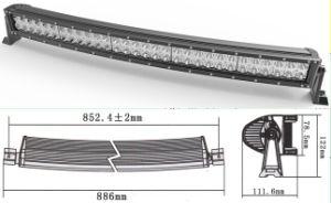 LED Light Bar 180W