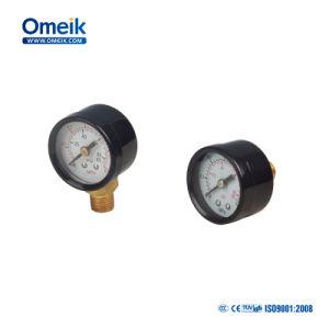 La serie dB periféricos internos de alta calidad de la bomba de agua