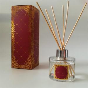 Royal Red difusor de luxo com 10% Fragrâncias naturais