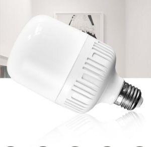 Lámpara de alta potencia de 5W con gran cantidad de lúmenes de luz de lámpara LED