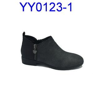 Vente chaude populaire belle dame mature des chaussures confortables 11