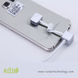 Los sistemas de venta al por menor para teléfono móvil