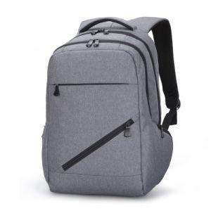 2018 Leisure Travel Business sacoche pour ordinateur portable sac à dos Sacs antivol