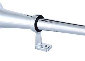 165 мм Компрессор звукового сигнала для частей погрузчика