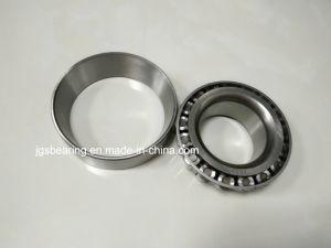 Rodamiento de rodillos cónicos pulgadas de tamaño T2ED070 T2ED060 T2ED05 estándar rodamientos de rodillos