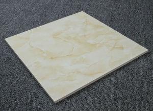 De eerste Keus verglaasde de Ceramische Binnenlandse Tegel 300X300 van de Vloer