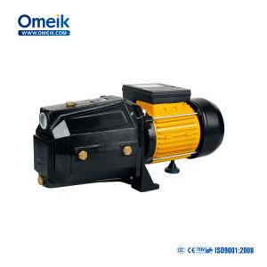 Faible d'aspiration pompe à amorçage automatique haute pression (JET-S)