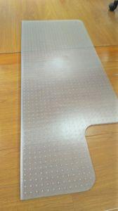 Dehuan Складной стул ПВХ коврик для управления