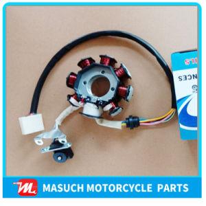 Moto Electronics Megnato bobine de stator/cg125-8