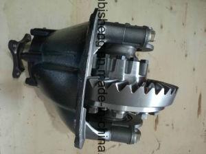 PS125 Redutor/Conjunto do Diferencial/roda de coroa e pinhão/Redutor/trem traseiro para a Mitsubishi/Fuso/Canter
