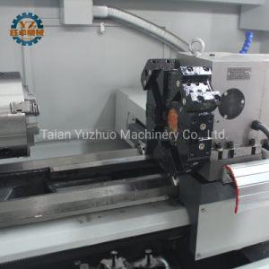 Ck6432 machine CNC Woondturning Tour tour de bois d'outils