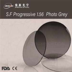 Lente Progressiva da China, lista de produtos de Lente Progressiva ... 4eecb4f8d8