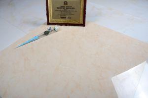Bouwmateriaal 800*800mm, de Verglaasde Tegel van de Vloer van het Exemplaar van het Porselein Marmeren, de Ceramische Tegel Jdls 001 van de Vloer