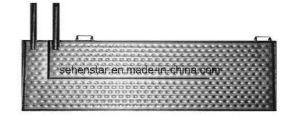 غماز لوحة طاقة - توفير ليزر يلحم مبدّل وسادة لوحة