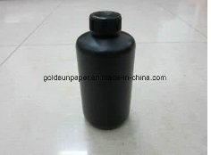 Matériau à isolation thermique