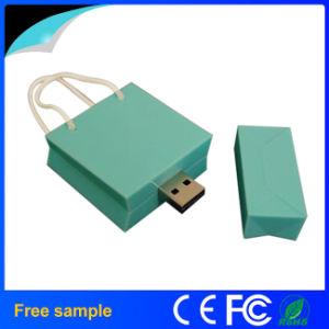 Женщин сумку для флэш-накопителя USB
