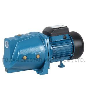 Jsw-10m 0,37 KW Conjunto de la bomba de agua a alta presión