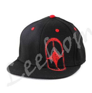 新しい方法スパンデックス適用範囲が広い昇進のCaps&Hats