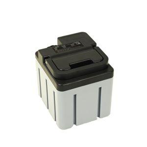 Tmlin 4820 LiFePO4 Energia da Bateria de Sistemas de Armazenamento da bateria de íon de lítio primária packs de baterias de lítio 48V 20ah bateria motriz