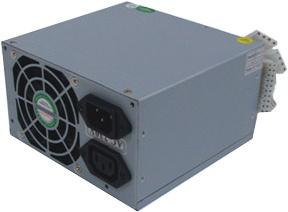 200W Power Supply Best Selling