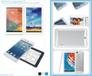 MSC-032 (7 de doble núcleo y Android Tablet PC lleno Función).
