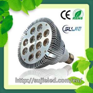 Scheinwerfer der Leistungs-5W MR16 LED
