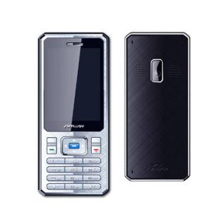 De Telefoon van de cel (d10-2)
