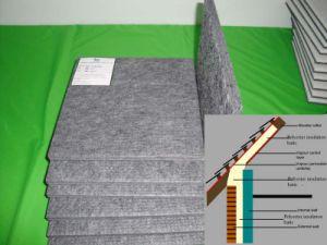 Изолирующие материалы (СВК-004)