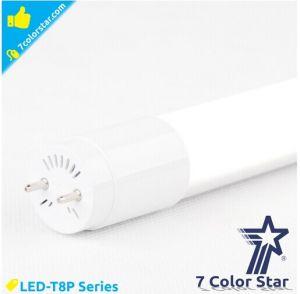 LED Light T8 PC Tube 10W