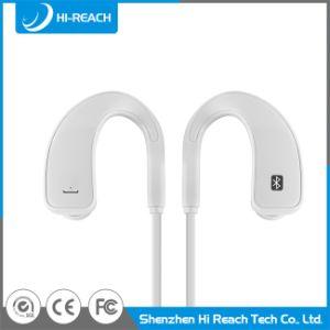 Les sports imperméabilisent l'écouteur sans fil stéréo mains libres de Bluetooth de téléphone mobile