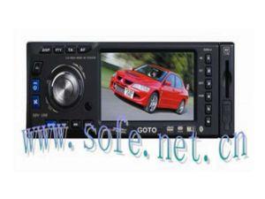 차 DVD (SG-168)
