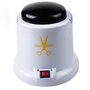Salón de Uñas de moda esterilizador Esterilizador UV de la herramienta de herramientas para uñas